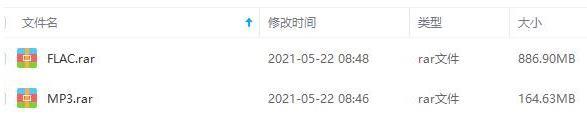 P!NK专辑《All I Know So Far Setlist (Explicit)》LIVE歌曲百度云网盘下载[FLAC/MP3/0.99GB]-米时光