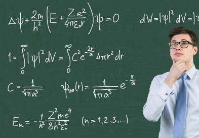 王昆仑《小学六年级数学素养分级课》视频课程MP4百度云网盘下载[2.48GB]-米时光