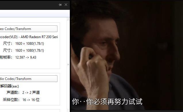 美剧《扪心问诊》[第1-3季高清1080P]百度云网盘下载[MP4/58.92GB]英音中字-米时光
