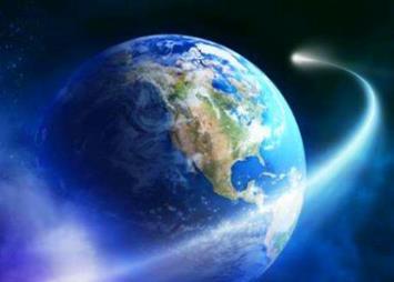 好芳法《认识地球[中级篇]第一部》视频课程[带图片]百度云网盘下载[MP4/PNG/3.13GB]-米时光