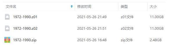 凤飞飞无损歌曲专辑[141张]百度云网盘下载[FLAC/53.80GB]-米时光