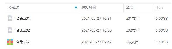 宋祖英无损音乐歌曲专辑[19张/分轨]百度云网盘下载[FLAC/11.54GB]-米时光
