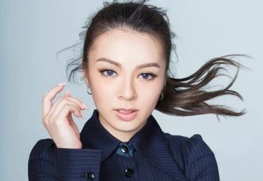 王灏儿歌曲[专辑29张]百度云网盘下载[MP3/412.13MB]-米时光