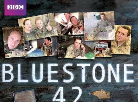 BBC英剧《神奇兵营42》第1-3季高清百度云网盘下载[MP4/4GB]英语中英双字-米时光