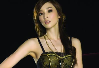 吴佩慈歌曲专辑[5张]百度云网盘下载[FLAC/MP3/1.14GB]-米时光