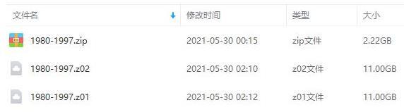 龙飘飘无损歌曲专辑[142张]百度云网盘下载[FLAC/50.71GB]-米时光