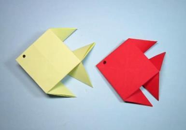 小步《手工折纸纸课》百度云网盘[AVI/1.75GB]-米时光