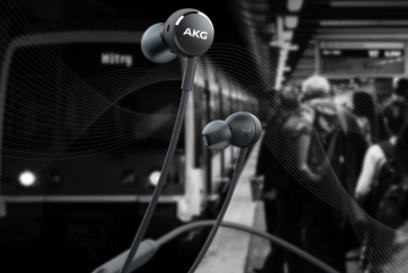 《小步音乐感知唤醒课》视频培训课程百度云网盘下载[MP4/9.45GB]-米时光