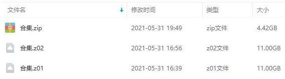 《铁齿铜牙纪晓岚2000》[第一部]高清[MP4/1080P/26.42GB]国语中字百度云网盘下载-米时光