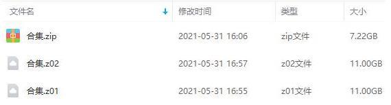 《铁齿铜牙纪晓岚续》[第二部]高清1080P国语中字[MP4/29.22GB]百度云网盘-米时光