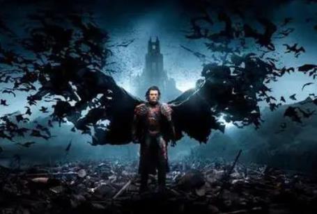 《吸血鬼电影十大经典系列》23部[MKV/104.97GB]百度云网盘下载-米时光